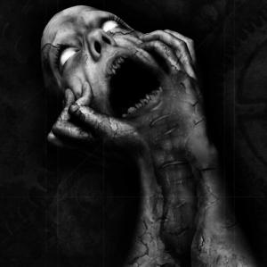 Paranoia paranoico mental ilusao delirio louco loucura medo preseguição