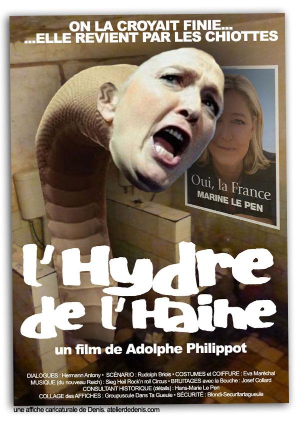 affiche_marine_le_pen_presidente_2017