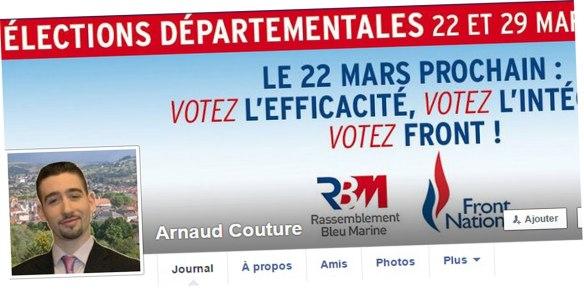 Un-candidat-FN-aux-departementales-dans-l-Allier-mis-en-examen-pour-detention-d-images-a-caractere-pedopornographique